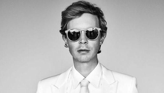 imagen Beck revela la fecha de estreno de su nuevo disco