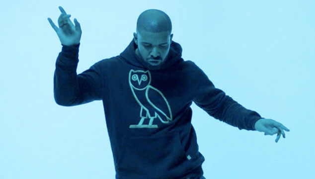 imagen Ya puedes escuchar 'More Life', el nuevo proyecto musical de Drake