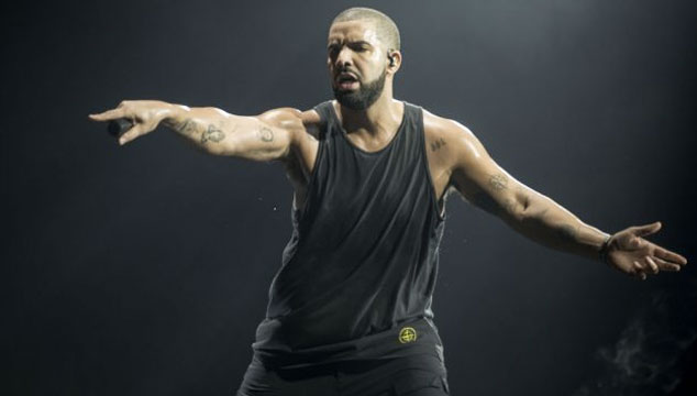 imagen Así reaccionaron los fans de Drake luego de que el rapero cancelara su concierto en Amsterdam por tercera vez