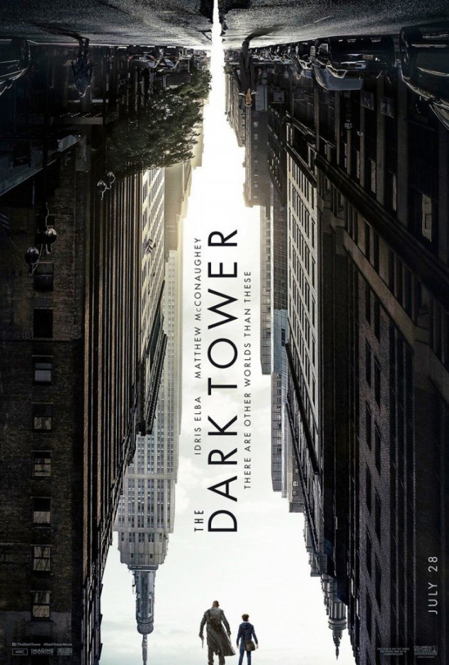 darktower-teaserposter-full-700x1038