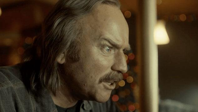 imagen Conoce a los personajes de la tercera temporada de 'Fargo' en su nuevo tráiler