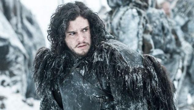 imagen Creadores de 'Game of Thrones' confirman cuántos episodios tendrá la última temporada