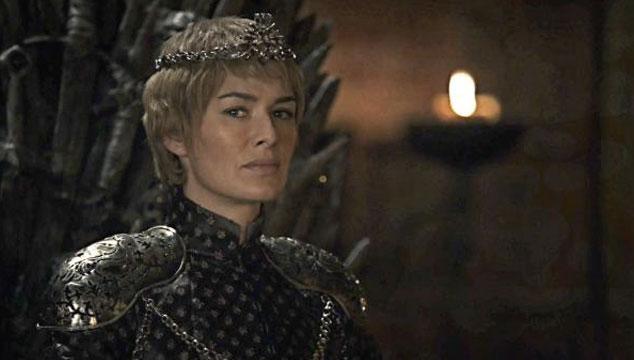 imagen Primer avance de la séptima temporada de 'Game of Thrones'