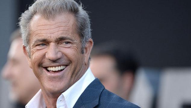 imagen Mel Gibson confirma conversaciones para dirigir 'Suicide Squad 2'