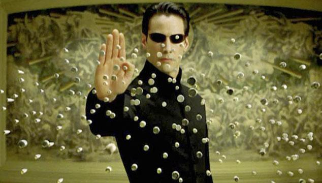 imagen 'The Matrix' regresará con una nueva película