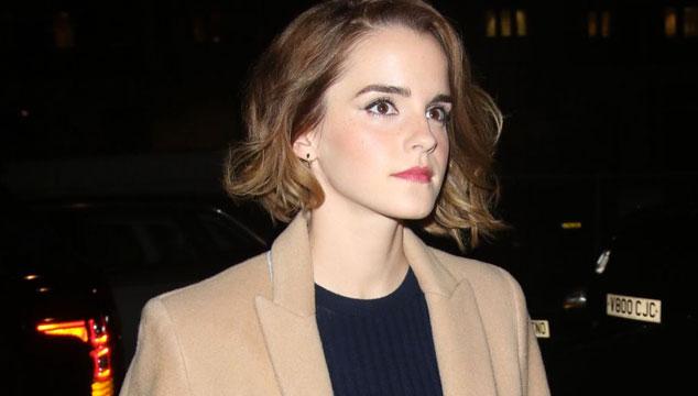 imagen Se filtran fotos de Emma Watson, Amanda Seyfried y Justin Long desnudos