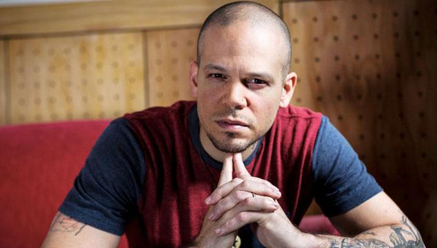 imagen Escucha 'Desencuentro', el nuevo tema de Residente de Calle 13 como solista