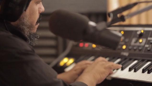 imagen Tomates Fritos estrena el primer capítulo de 'Huyendo de la Tempestad', su sesión en vivo