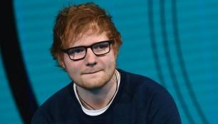 Sheeran