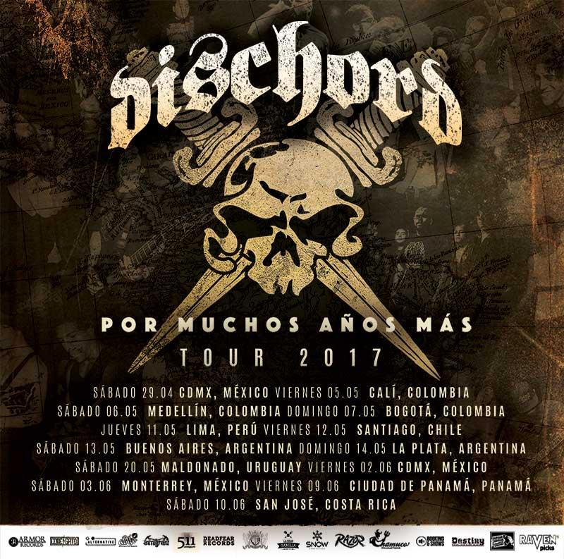 TOUR-DISCHORD-2017