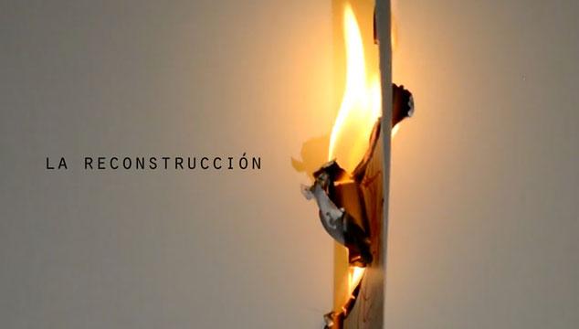 imagen Vargas presenta 'La Reconstrucción', una canción para Venezuela