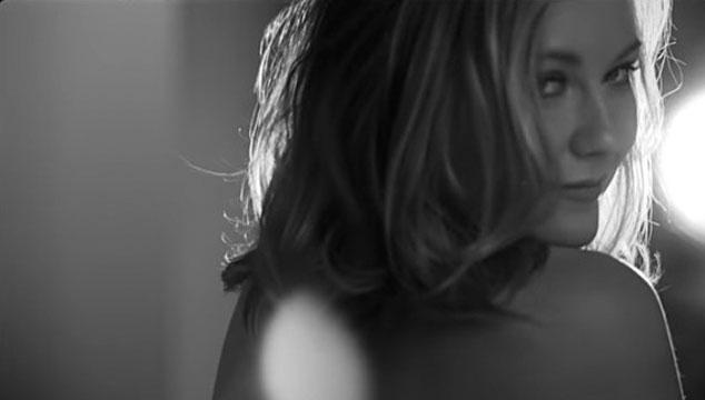 imagen Phoenix estrena tema en un comercial de Calvin Klein dirigido por Sofia Coppola