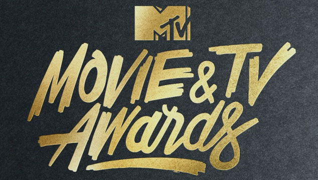 imagen Estos son los nominados a los MTV Movie & TV Awards 2017