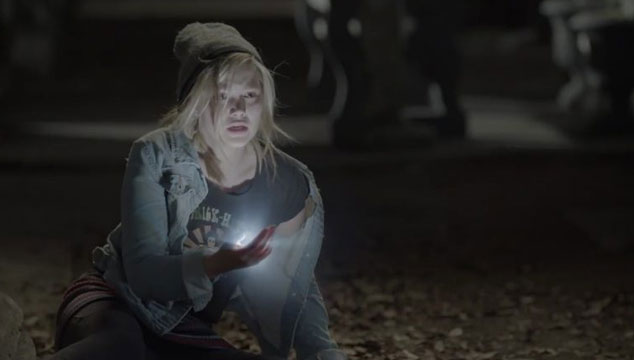 imagen Tráiler de 'Cloak and Dagger', la nueva serie de Marvel Entertainment