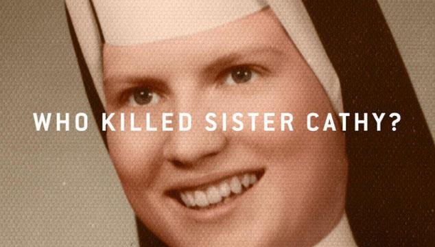 imagen Tráiler de 'The Keepers', nueva serie documental de Netflix sobre el asesinato de una monja
