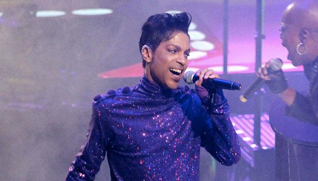 imagen Escucha 'Electric Intercourse', un tema inédito de Prince incluido en la reedición de 'Purple Rain'