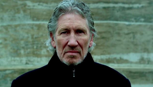 imagen Roger Waters da detalles de su primer disco solista en 25 años