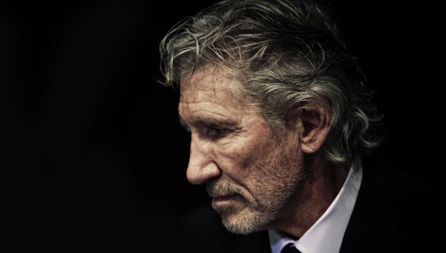 imagen Escucha 'Smell The Roses', el nuevo tema de Roger Waters