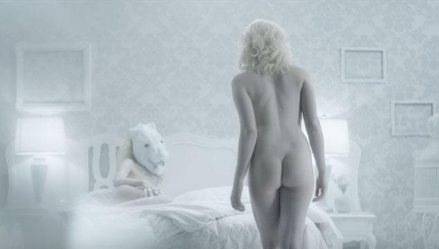 imagen Café Tacvba estrena el video de 'Que No', dirigido por Carl Zitelmann