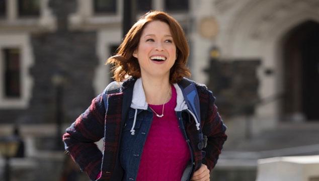 imagen Netflix presenta tráiler de la tercera temporada de 'Unbreakable Kimmy Schmidt'