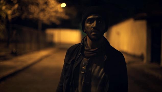 imagen Apache estrena el videoclip de 'Basta', un tema que aboga por reconocer y tolerar nuestras diferencias