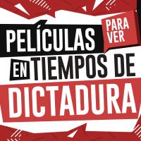 CP HEADER Peliculas Dictadura-00