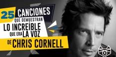 Chris-Cornell-01H