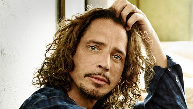 imagen Murió Chris Cornell, vocalista de Soundgarden y Audioslave