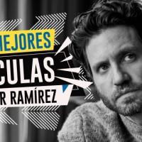Edgar-Ramirez-destacada