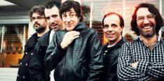 El-Cuarteto