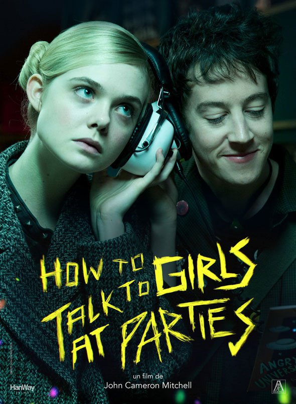 How-to-Talk-to-Girl-at-Parties-movie-poster