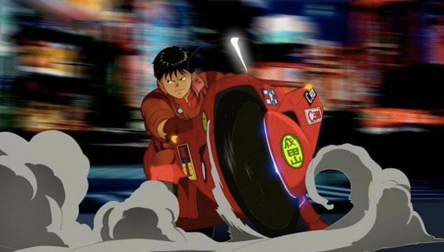 imagen Jordan Peele rechaza dirigir el remake no animado de 'Akira'