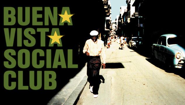imagen Se revela tráiler y fecha de estreno del documental 'Buena Vista Social Club: Adiós'