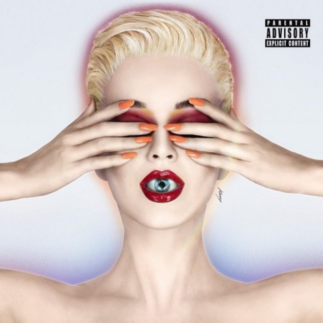 katy-perry-witness-768x768
