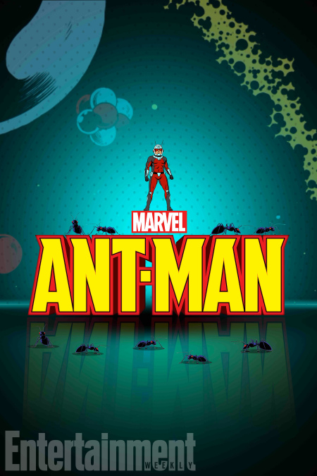 marvel-announces-ant-man-animated-shorts-coming-to-disney-xd1