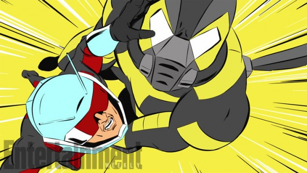 marvel-announces-ant-man-animated-shorts-coming-to-disney-xd21
