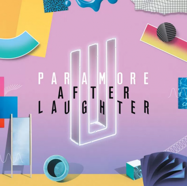 paramore-after-laughter-download-album-stream-mp3