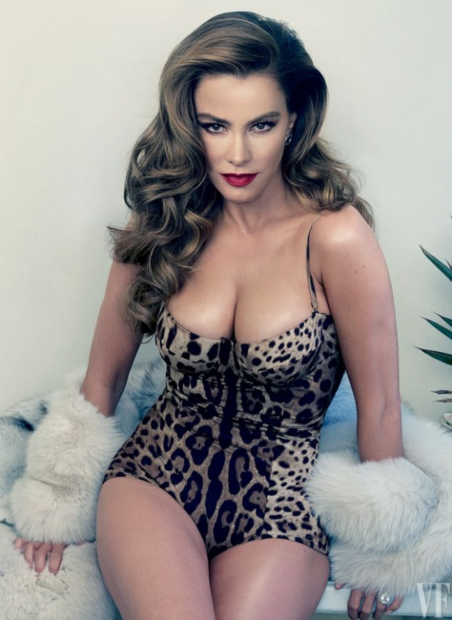 sofia-vergara-may-2015-cover-shoot