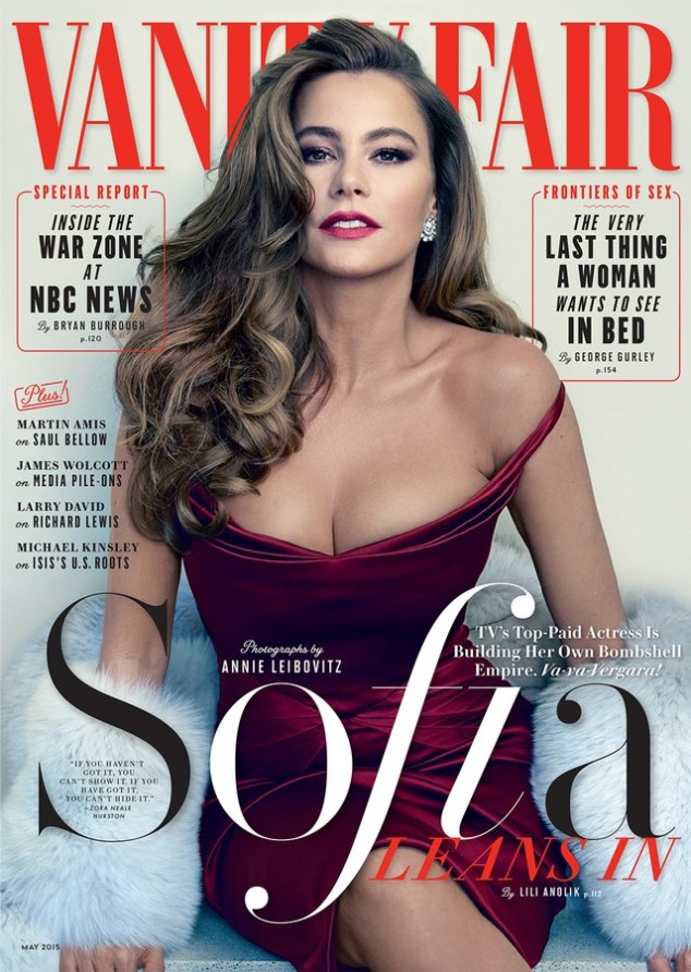 sofia-vergara-may-2015-cover-vf