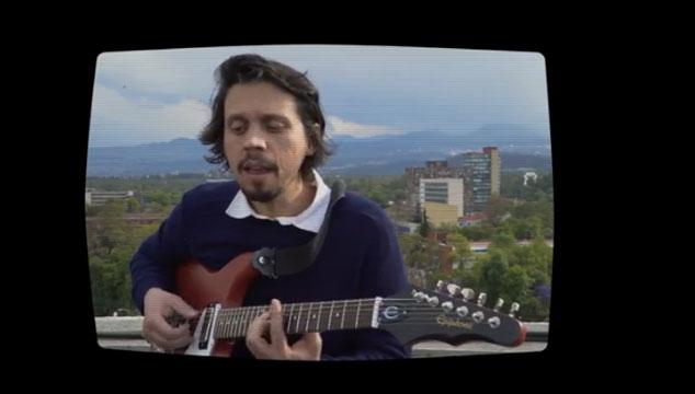 imagen Cheo y Ulises Hadjis estrenan videoclip de 'Aquí Vinimos'
