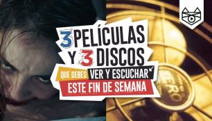 3 Peliculas 3 Discos-02