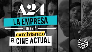 A24-02