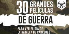 Batalla de carabobo-02