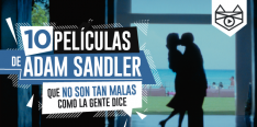 CP Adam Sandler-02