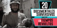 Documentales Revueltos-02