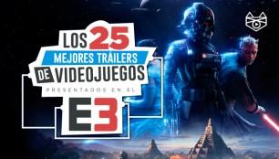 E3-header