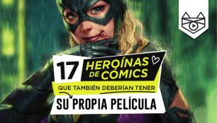 Heroinas-02