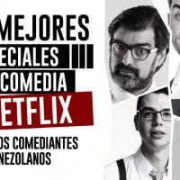 Netflix-comediantes-venezolanos-02