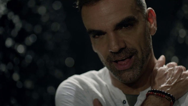 imagen Caramelos De Cianuro estrena el videoclip de 'El Instante Pasó'
