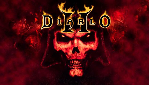 imagen Se rumora que Blizzard remasterizará 'Diablo 2' y 'Warcraft 3'